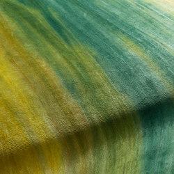 CHEEKY STRIPE CH2786/030 | Fabrics | Chivasso