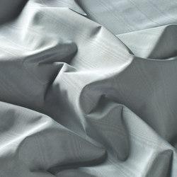 COMTESSE 1-6399-396 | Tissus de décoration | JAB Anstoetz