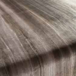 CHEEKY STRIPE CH2786/070 | Fabrics | Chivasso
