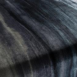 CHEEKY STRIPE CH2786/091 | Drapery fabrics | Chivasso