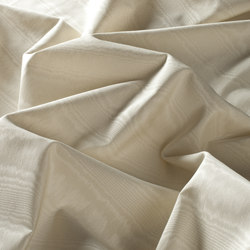 COMTESSE 1-6399-776 | Tissus de décoration | JAB Anstoetz