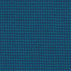 Château Biron | Fabrics | Camira Fabrics