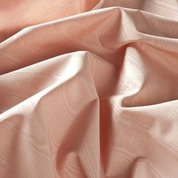 COMTESSE 1-6399-867 | Tissus de décoration | JAB Anstoetz
