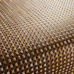 CHOKOZA CA1125/040 | Artificial leather | Chivasso