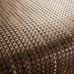 CHOKOZA CA1125/041 | Artificial leather | Chivasso