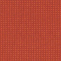Château Noizay | Tissus | Camira Fabrics