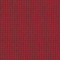 Château Dollard | Fabrics | Camira Fabrics