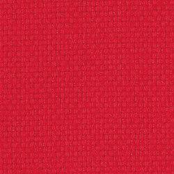 Château Martet | Fabrics | Camira Fabrics