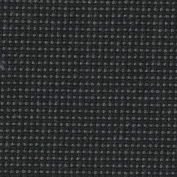 Château Hazeville | Tejidos | Camira Fabrics