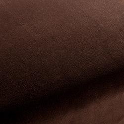 CITY VELVET VOL.2 CA7832/021 | Fabrics | Chivasso