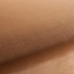 CITY VELVET VOL.2 CA7832/025 | Fabrics | Chivasso