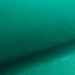CITY VELVET VOL.2 CA7832/034 | Fabrics | Chivasso