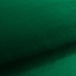 CITY VELVET VOL.2 CA7832/035 | Fabrics | Chivasso
