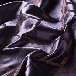 MANDAS 9-7507-080 | Dekorstoffe | JAB Anstoetz