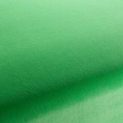 CITY VELVET VOL.2 CA7832/037 | Fabrics | Chivasso