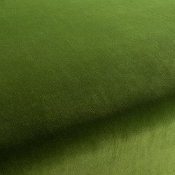 CITY VELVET VOL.2 CA7832/039 | Fabrics | Chivasso