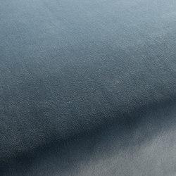 CITY VELVET VOL.2 CA7832/050 | Fabrics | Chivasso