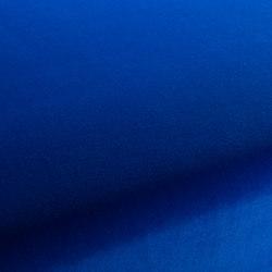 CITY VELVET VOL.2 CA7832/053 | Fabrics | Chivasso