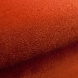 CITY VELVET VOL.2 CA7832/062 | Fabrics | Chivasso