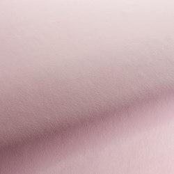 CITY VELVET VOL.2 CA7832/064 | Fabrics | Chivasso