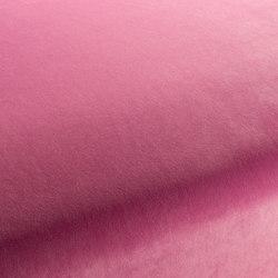 CITY VELVET VOL.2 CA7832/066 | Fabrics | Chivasso