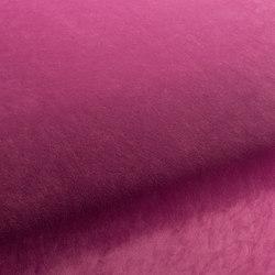 CITY VELVET VOL.2 CA7832/067 | Fabrics | Chivasso