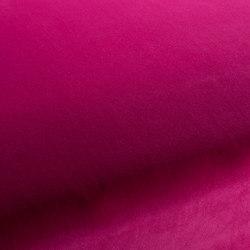 CITY VELVET VOL.2 CA7832/068 | Fabrics | Chivasso