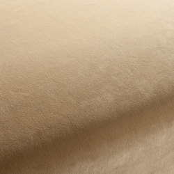 CITY VELVET VOL.2 CA7832/075 | Fabrics | Chivasso