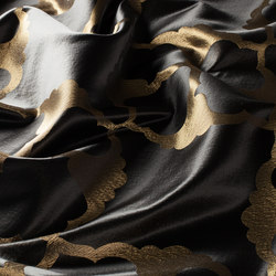 MANDAS 9-7507-040 | Tissus de décoration | JAB Anstoetz