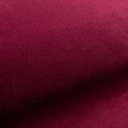 CITY VELVET VOL.2 CA7832/080 | Fabrics | Chivasso