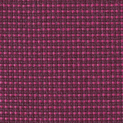 Château Rideau | Fabrics | Camira Fabrics