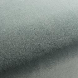 CITY VELVET VOL.2 CA7832/086 | Fabrics | Chivasso