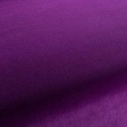 CITY VELVET VOL.2 CA7832/088 | Fabrics | Chivasso