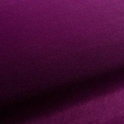CITY VELVET VOL.2 CA7832/089 | Fabrics | Chivasso