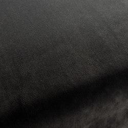 CITY VELVET VOL.2 CA7832/093   Fabrics   Chivasso