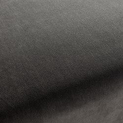 CITY VELVET VOL.2 CA7832/094 | Fabrics | Chivasso