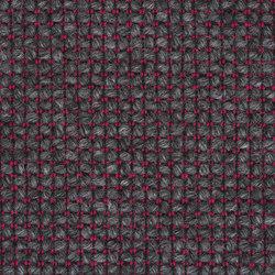 Craggan Fell | Upholstery fabrics | Camira Fabrics