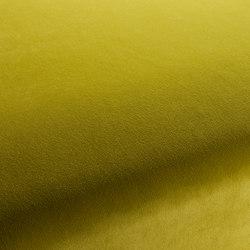 CITY VELVET VOL.2 CA7832/130   Fabrics   Chivasso