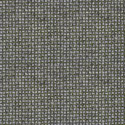 Craggan Marsh | Upholstery fabrics | Camira Fabrics