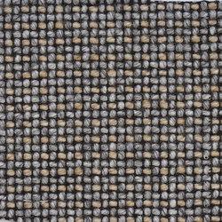 Craggan Gravel | Tejidos | Camira Fabrics