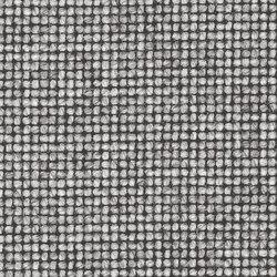 Craggan Scree | Tessuti imbottiti | Camira Fabrics