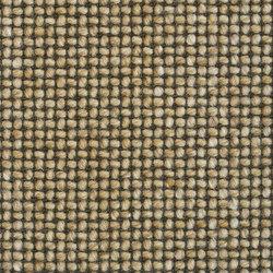 Craggan Cairn | Tissus | Camira Fabrics