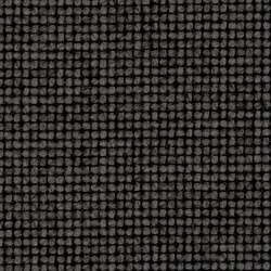 Craggan Swale | Tessuti | Camira Fabrics