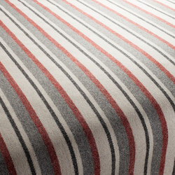 COLUMBIA STRIPE CA1167/010 | Tessuti decorative | Chivasso