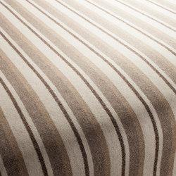 COLUMBIA STRIPE CA1167/020 | Fabrics | Chivasso