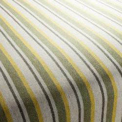COLUMBIA STRIPE CA1167/030 | Fabrics | Chivasso