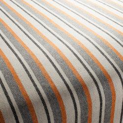 COLUMBIA STRIPE CA1167/060 | Fabrics | Chivasso