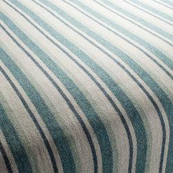 COLUMBIA STRIPE CA1167/080 | Fabrics | Chivasso
