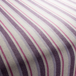 COLUMBIA STRIPE CA1167/081 | Fabrics | Chivasso