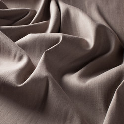 ELEGANT WASHED CH2441/020 | Tessuti decorative | Chivasso